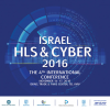 Israel HLS&Cyber 4th International Conference