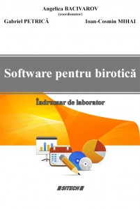 Software-for-Office