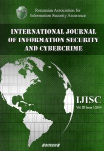 IJISC-V3-I1