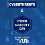 cybersecurityday2015
