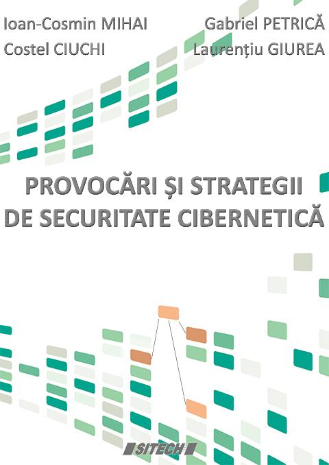 cybersecurity-strategies
