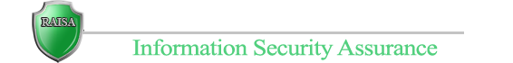 Promoting scientific research in information security field