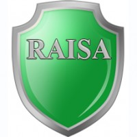 RAISA – Romanian Association for Information Security Assurance was founded