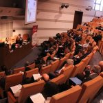 The Strategy and Policies Studies - SPOS 2017 Launching Conference