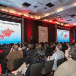 The Cyber Security Protection Summit Peru 2019