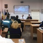 The Romanian Institute for Public Order Studies Annual Conference