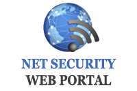 Networks Security