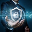 RAISA launches the course on cybersecurity solutions to protect IT devices and computer networks